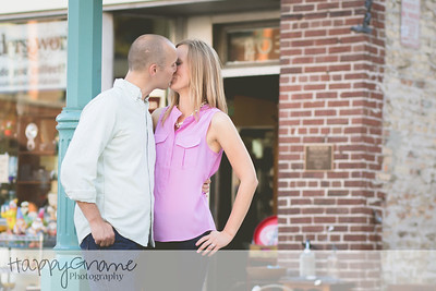 Katie and John-0112