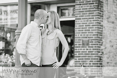 Katie and John-0112-2