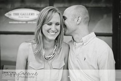 Katie and John-0117-2
