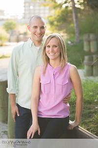 Katie and John-0136