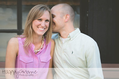 Katie and John-0115