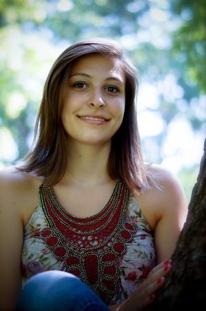 Gabie Senior Shots_007