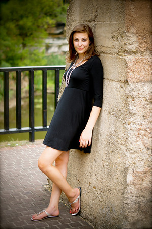 Gabie Senior Shots_071