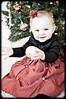 Kaitlin Christmas_139-2