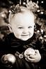Kaitlin Christmas_047-2