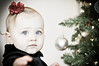 Kaitlin Christmas_059