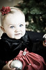 Kaitlin Christmas_035-2