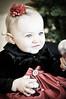 Kaitlin Christmas_025-2