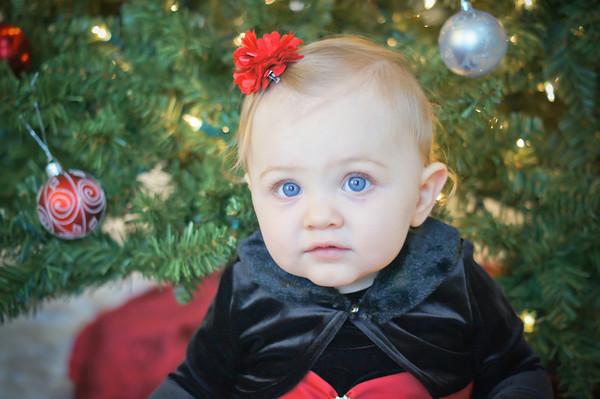 Kaitlin Christmas_070