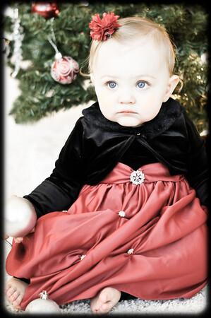 Kaitlin Christmas_128-2