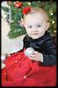 Kaitlin Christmas_131