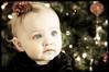 Kaitlin Christmas_006-2