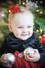 Kaitlin Christmas_047