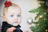 Kaitlin Christmas_059-2