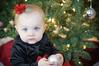 Kaitlin Christmas_111