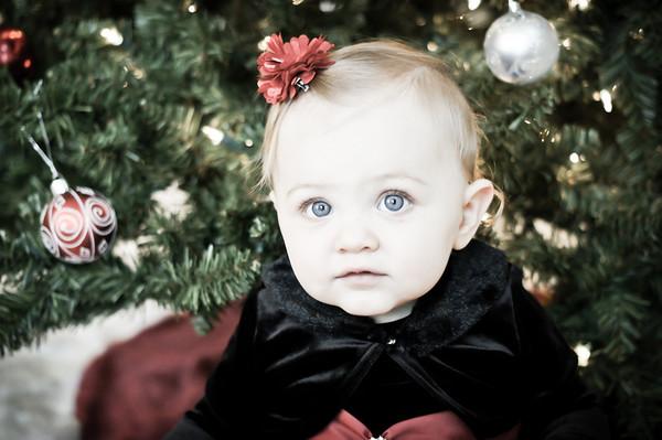 Kaitlin Christmas_070-2