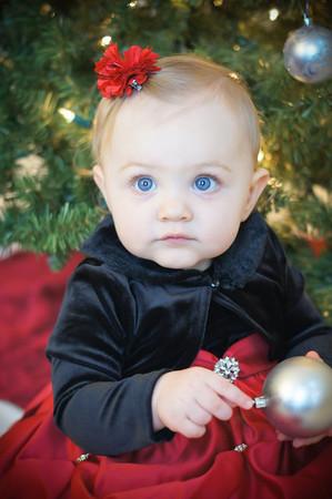 Kaitlin Christmas_096