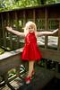 Miley Dancer_093