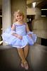 Miley Dancer_349