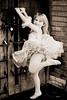 Miley Dancer_353