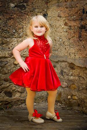 Miley Dancer_113