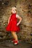 Miley Dancer_132