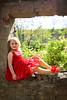 Miley Dancer_145