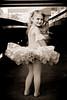 Miley Dancer_171-2