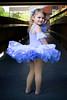 Miley Dancer_171