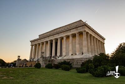 19 September 2019 | Washington, D.C.