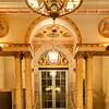 The Biltmore Hotel Lobby