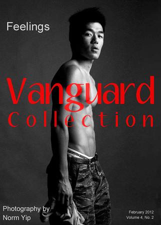 Vanguard Collection