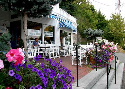 Maine Sept 2007