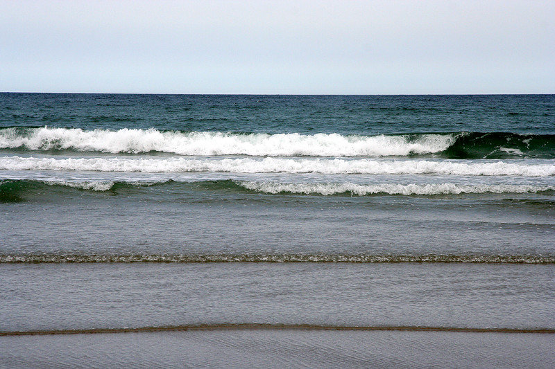 ogunquit waves