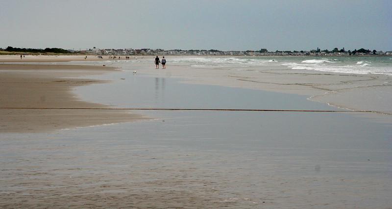 ogunquit beach walkers