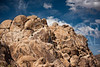 Joshua Tree Monzogranite III