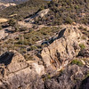Chorro Grande Trail