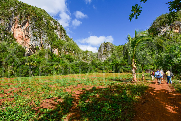 Vinales National Park