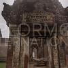 Southern Entrance, Gopura IV, Preah Vihear, Cambodia