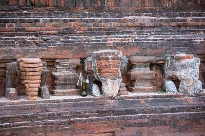 Seddana Pagoda