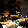 Earth and Space event 2018 - Science Museum of Minnesota