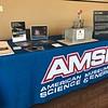 2019 AMSE E&S Event