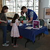 Earth and Space Event - Science Museum of Minnesota 2019 Earth & Space Day at the Science Museum of Minnesota