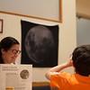 2019 ¡Celebremos las Ciencias! Museum of Life & Science, Durham, NC