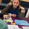 20180303GH - NISEnet/Science Center - Chemistry Day event