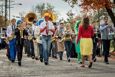 ES - Halloween Parade-2015-24