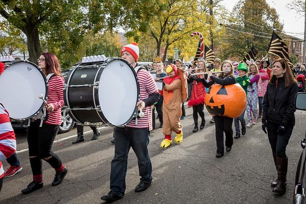 ES - Halloween Parade-2015-26