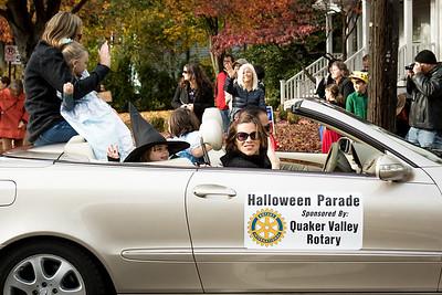 ES - Halloween Parade-2015-23