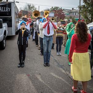 ES - Halloween Parade-2015-11