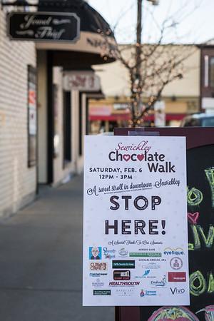 ChocolateWalk2016-1